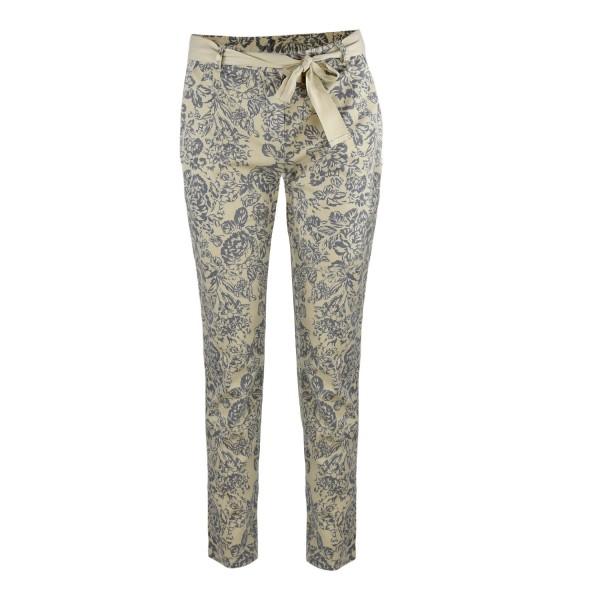 UNITED COLORS OF BENETTON spodnie XS