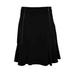 MARC CAIN spódnica XL