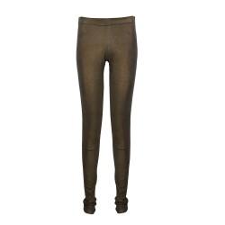 BOSS ORANGE spodnie S
