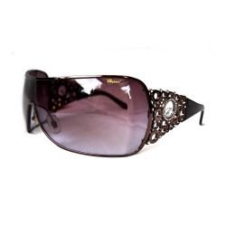 CHOPARD okulary przeciwsłoneczne