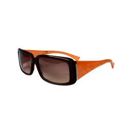 MANDARINA DUCK okulary przeciwsłoneczne