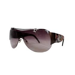 ED HARDY okulary przeciwsłoneczne