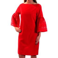 RALPH LAUREN sukienka S, M, XL