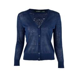 RALPH LAUREN sweter XS, S, L, XL
