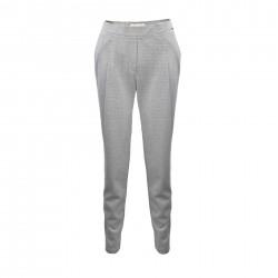 AIRFIELD spodnie XL