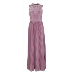 MANIJU suknia M