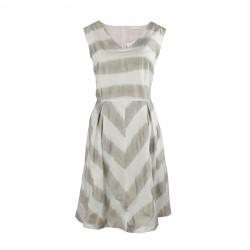 AIRFIELD sukienka XL
