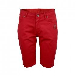 CAMPIONE spodnie S
