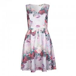 YUMI sukienka XS/S, M/L, L/XL