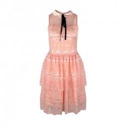 MiaoMiao sukienka S/M, M/L