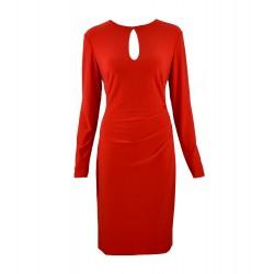 RALPH LAUREN sukienka L, XL