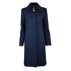 CAVALLI CLASS płaszcz M, XL