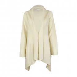 ESCADA SPORT sweter S