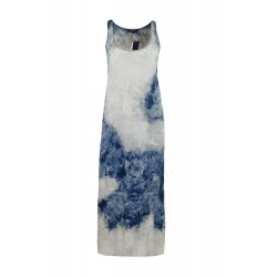 RALPH LAUREN sukienka M
