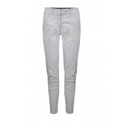 AIRFIELD spodnie S
