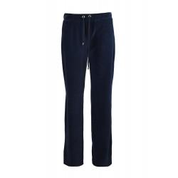 BOGNER spodnie dresowe S