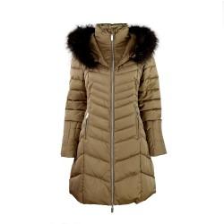 RINO & PELLE płaszcz L