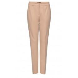 MARC CAIN spodnie N5 XL