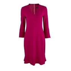 MARC CAIN sukienka M, XL, XXL