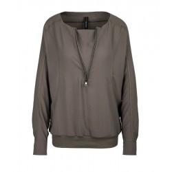 MARC CAIN bluzka N1 XS, N2 S