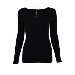 MARC CAIN sweter XS, M, L, XL