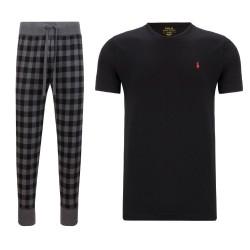 POLO RALPH LAUREN piżama męska XL