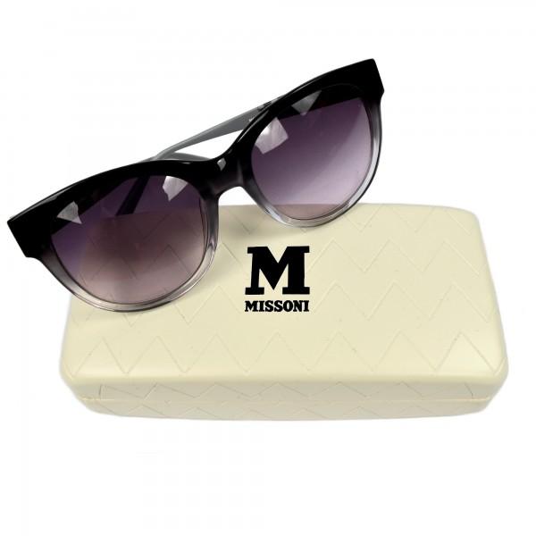 MISSONI okulary przeciwsłoneczne
