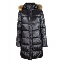 RUBBER & CO płaszcz XL