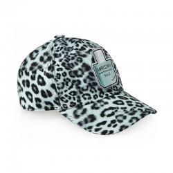 MARC CAIN czapka