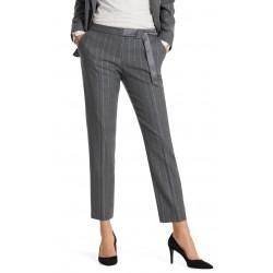 MARC CAIN spodnie N6 XXL