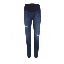LIU JO jeansy M, L