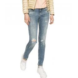 LIU JO jeansy S, L
