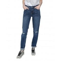 LIU JO jeansy 27 M