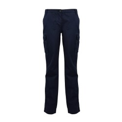 TOMMY HILFIGER spodnie M