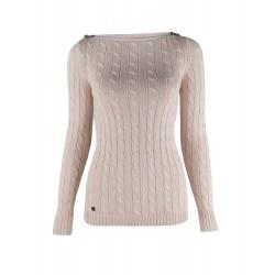 RALPH LAUREN sweter XXS, XS, S, M, L, XL