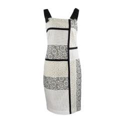 RIANI sukienka M