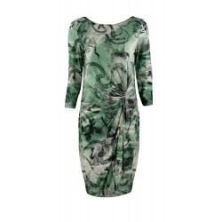 AIRFIELD sukienka M, L