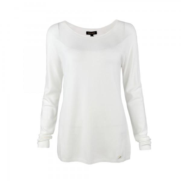 ESCADA sweter L