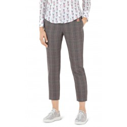 MARC CAIN spodnie N1 XS, N2 S, N3 M, N4 L, N5 XL