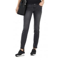 MARC CAIN spodnie N1 XS, N2 S, N4 L, N5 XL, N6 XXL