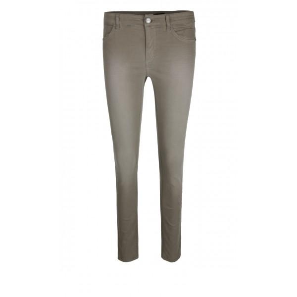 MARC CAIN spodnie N1 XS, N4 L,