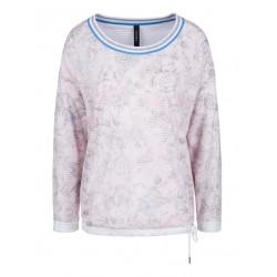 MARC CAIN bluza N4 L