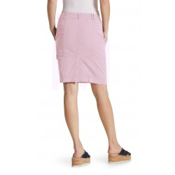 MARC CAIN spódnica N3 M, N5 XL