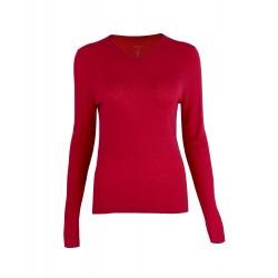 MARC CAIN sweter N4 L