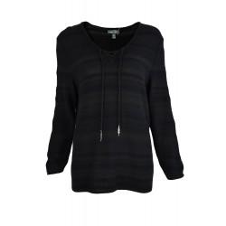 RALPH LAUREN sweter L