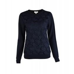 ESCADA SPORT sweter S, L, XL