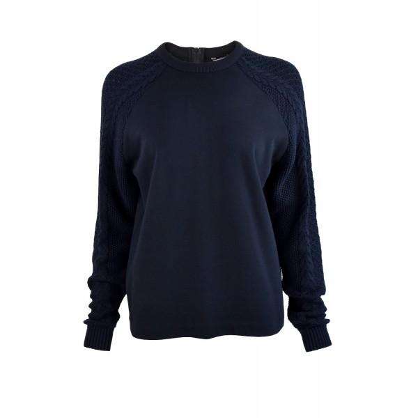 Tommy Hilfiger sweter S