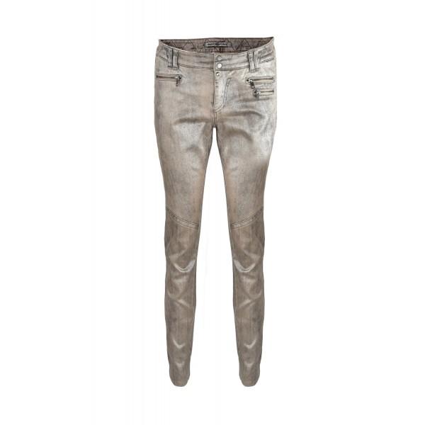 MARC CAIN spodnie N2 S