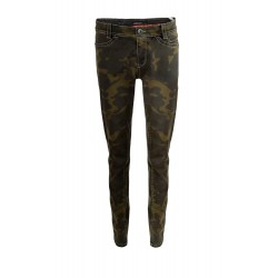 MARC CAIN spodnie N3 M