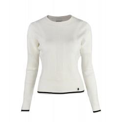 SPORTALM sweter S